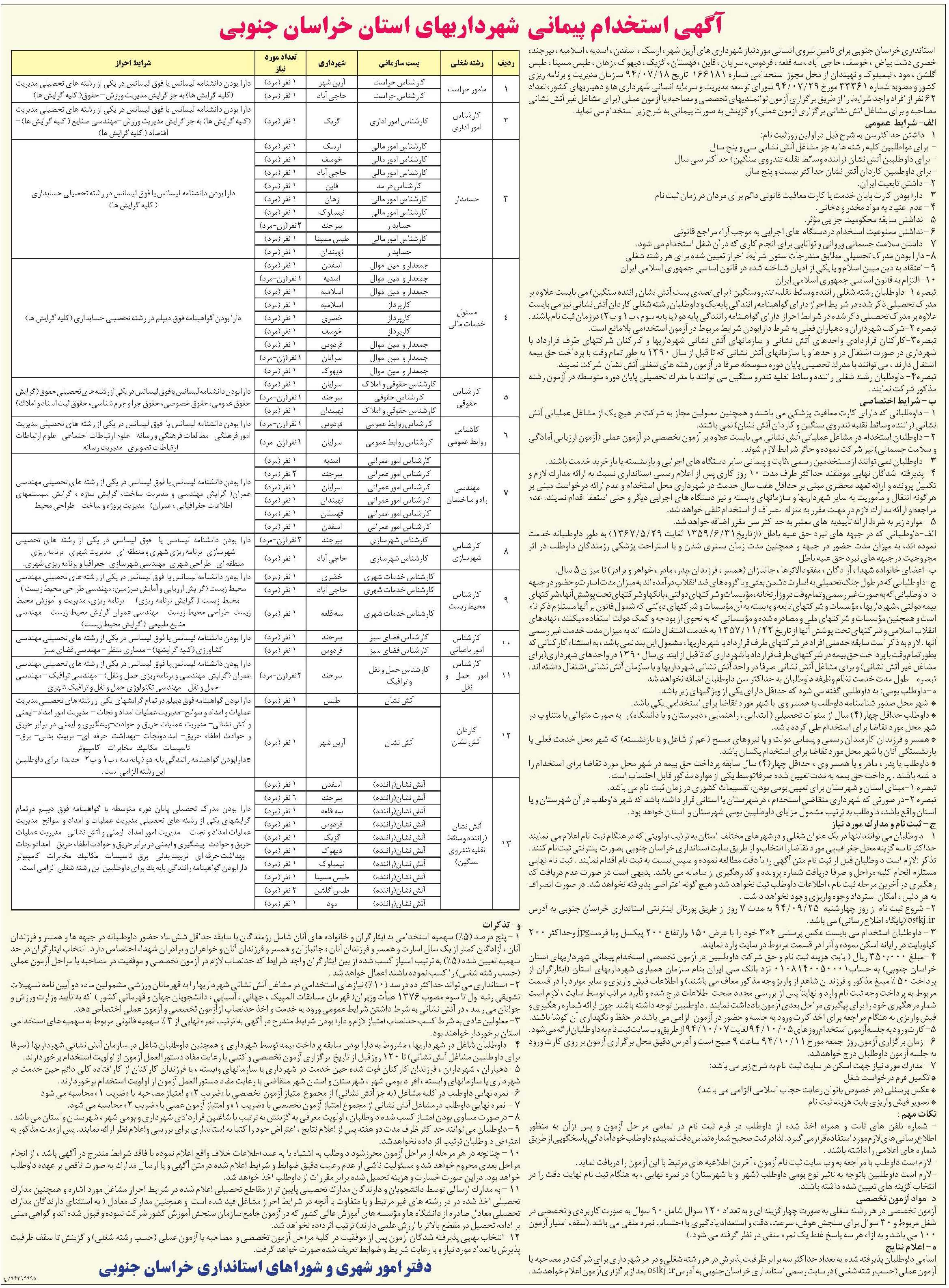 http://khorasanjonobi.khorasannews.com/content/newspaper/Version19141/0/Page8/Block4058/newspaperb_4058.jpg